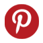 Follow Us and Pin Us on Pinterest